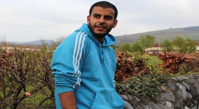 Minister promises action for Ibrahim Halawa as delayed verdict awaited